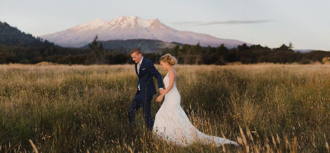 WEDDING2_1092x508